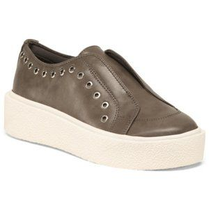 Coconuts By Matisse CAIA Platform Sneakers